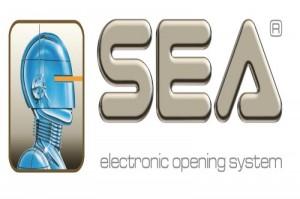 automatisation portail SEA