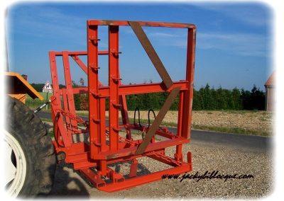 Réparation-agricole-Jacky-Biblocque-1