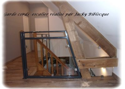 escalier jacky biblocque (9)