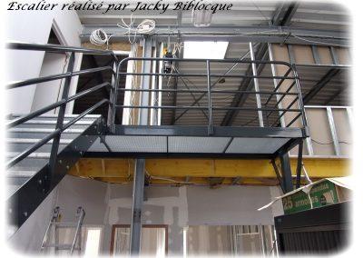 escalier jacky biblocque (4)