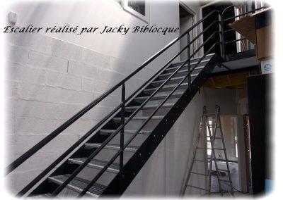 escalier jacky biblocque (5)