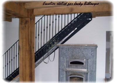 escalier jacky biblocque (6)