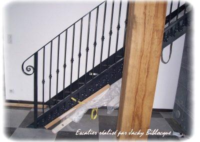 escalier jacky biblocque (7)