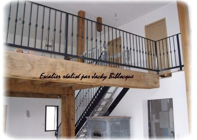 escalier jacky biblocque (8)