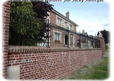 grilles sur murets jacky biblocque (14)