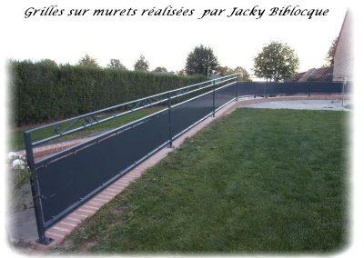 grilles sur murets jacky biblocque (17)