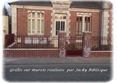 grilles sur murets jacky biblocque (3)
