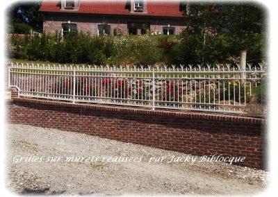 grilles sur murets jacky biblocque (4)
