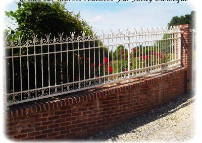 grilles sur murets jacky biblocque (5)