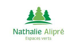 nathalie alipre espaces verts