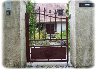 portillon jacky biblocque (3)