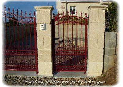 portillon jacky biblocque (4)