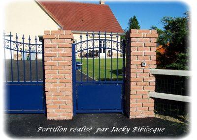 portillon jacky biblocque (8)
