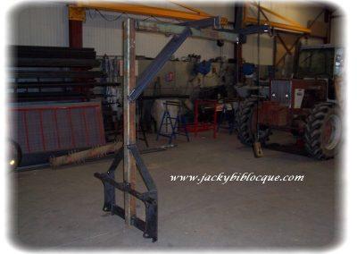 réparation matériel agricole jacky biblocque (1)
