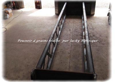 réparation matériel agricole jacky biblocque (2)
