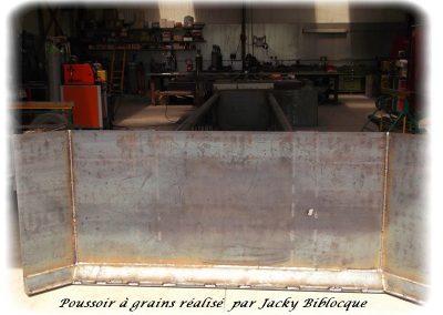 réparation matériel agricole jacky biblocque (3)