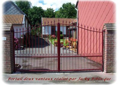 portail deux vantaux (3)